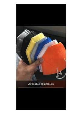N95 certificates mask wholesale sale