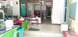 Jual Rumah Nol Raya Jambangan, Surabaya