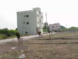 Fully develop open banglow plots at perene phata near by wagholi