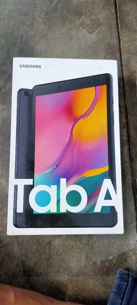 I want to sell my new tab 5 hours yous 5 month old