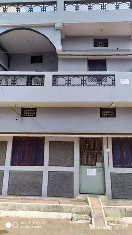 2BHK home for sale at gohalpur