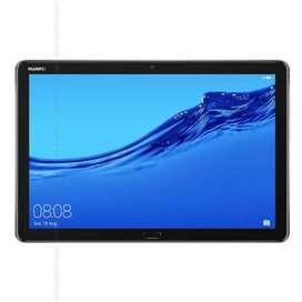 Mediapad T5 pad 10 3/32 Wifi