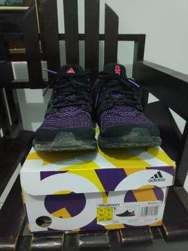 Adidas Ultraboost CBC edition Original like new jarang pakai