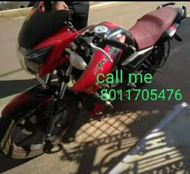 New sell two wheelers