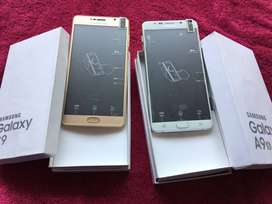 Samsung Models Are Available On best Price
