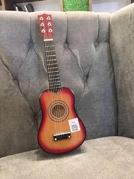 Jual guitar 23 inch 2026