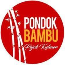 Lowongan Kerja Waiter/Waitress RM Pondok Bambu