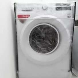 Saya terima lagi mesin cuci bekas anda