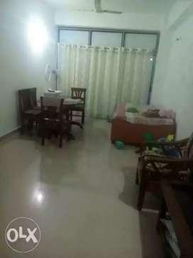 P.N.ROAD, Dibrugarh,Assam