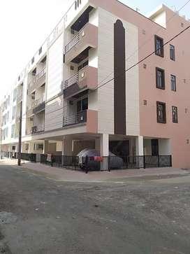 2 room flat Laxmi nagar jhotwara