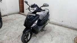 Good Condition Hero Maestro EDGE with Warranty |  9354 Delhi