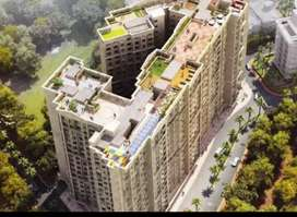 2 bhk for sale at kanakia sevens marol andheri east