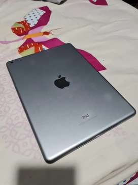 Apple iPad Gen 6