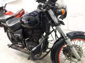 Thunderbird 350 best price