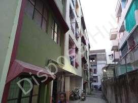 Residential Flat (Bawadia Kalan)