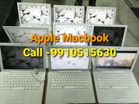 Get Delivery of Apple, Hp, Dell, Macbook Laptop