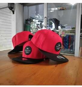 Jual topi baru yang minat silahkan