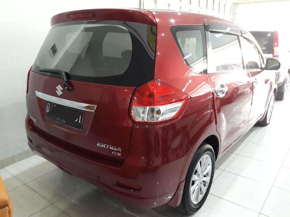 Toyota Avanza Veloz 2016 Matic Bogor Selatan – Kota 165 Juta #32