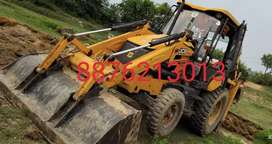 All condition new pin pipe OK JCB3DX
