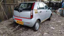 Tata Indica used car