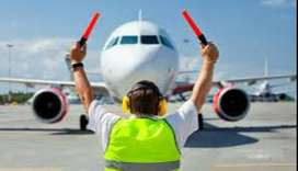 Urgent are you waiting for build in Carrier in Airlines/Aviation.
