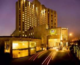 Urgent requirements for five star hotel jobs