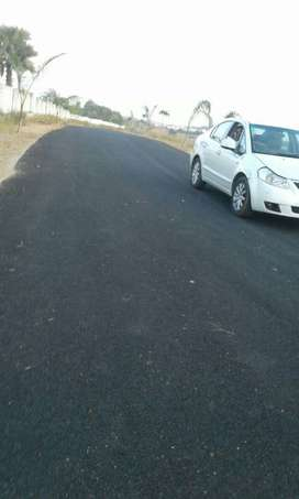 Residential Open Plots for Sale in Shamshabad, Hyderabad