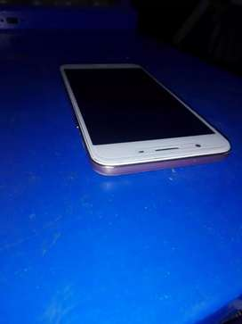 Oppo F1s for urgent sale