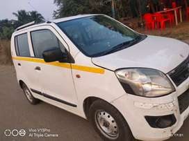 i want to sell me car urgently