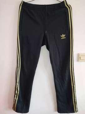 Track pants ( Training ) Adidas
