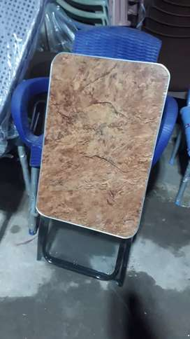 Table very cheap price