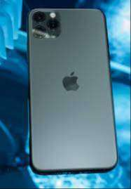 Get iphone 11 pro max old phone &all models are available with bill