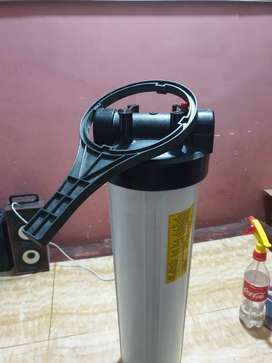 RO type Big size water filter for sale urjently