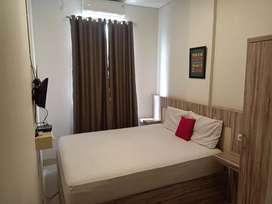 Kost Simpang 5 Guest House Syariah