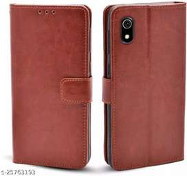 Cases & Covers, free delivery
