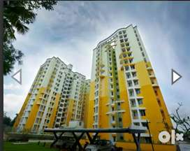 Fully Furnished Luxurious . 6 kms drive to Cochin Airport .NH side