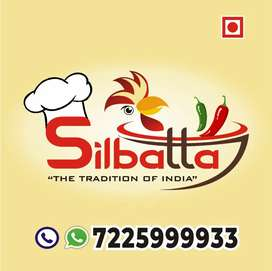 Required 2 Chef for non veg Indian cuisine