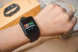 Realme watch 2 terbaru