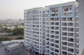 3 BHK Sharing Rooms for Men at ₹5950 in Pimpri Colony, Pune