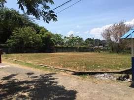 Kavling Termurah dan Luas Cluster Taman Khayangan Tanjung Bunga