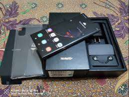 Get samsung note 10plus old and refurbished phone are available with