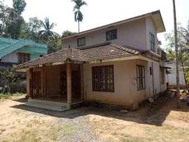 Kalpetta 12 K Rent home