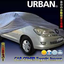 escudo sidekick carry sigra mobilio mobil sarung tutup cover jas trd R