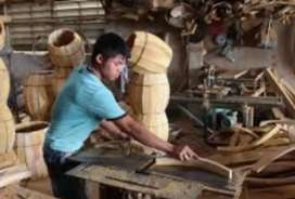 India all working boy