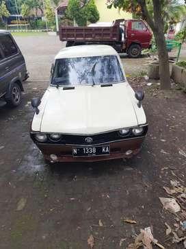 Mazda capella thn 75 murah