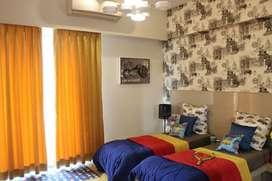 2 BHK Flats for Sale -The Wadhwa Elite in Kolshet Road, Thane