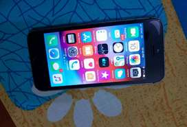 Iphone 5s mint condition