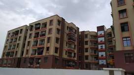 New Big 3 bhk in Boring Road