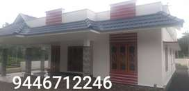 Home for sale pal near ponkunnam town