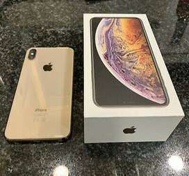 All Excellent models of apple i phone are available at best price with